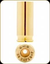 .38 Super +P 100ct. - Starline Brass