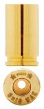 9mm Makarov 100ct. - Starline Brass
