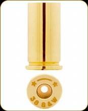 .38 S&W 100ct. - Starline Brass