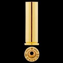 .30 M1 Carbine 100ct. - Starline Brass