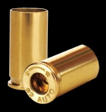 .32 ACP 100ct. - Starline Brass
