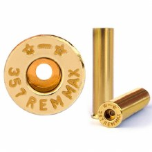 .357 Maximum 100ct. - Starline Brass