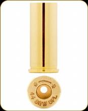 .44 Spec. 100ct. - Starline Brass