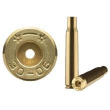 .30-06 Springfield 100ct. - Starline Brass
