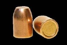 Privi Bullet 44ca. 180gr. FPJ