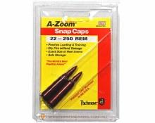 .22-250 Rem - A-Zoom Snap Caps