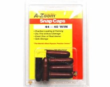 .44-40 Win. - A-Zoom Snap Caps