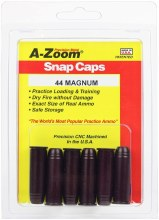 .44 Special - A-Zoom Snap Caps