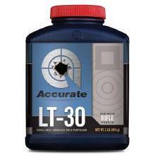 Accurate Powder - LT-30 1lb