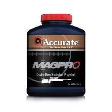 Accurate Powder - Magpro 1lb