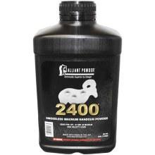 Alliant Powder - 2400 8lb