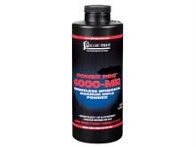 4000-MR 1lb - Alliant Powder