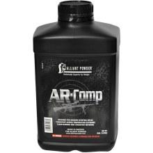 Alliant Powder - AR-Comp 8lb