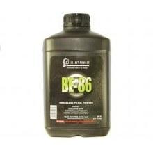 BE-86 8 lbs - Alliant Powder