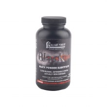 Black Dot MZ 1lb - Alliant Powder