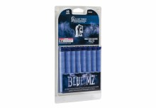 Alliant Powder - Blue MZ