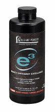 E3 1lb - Alliant Powder