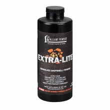 Ex.-Lite 1lb - Alliant Powder