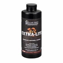 Alliant Powder - Ex.-Lite 1lb