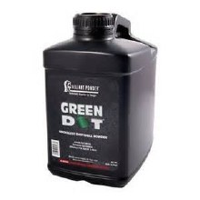 Green Dot 8lbs - Alliant Powder