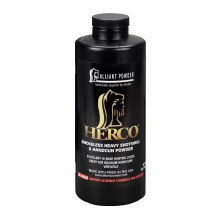Herco 1lb - Alliant Powder