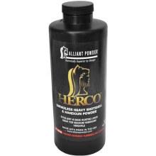 Alliant Powder - Herco 1 LB