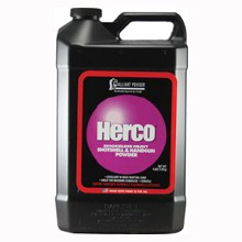Alliant Powder - Herco 4lb
