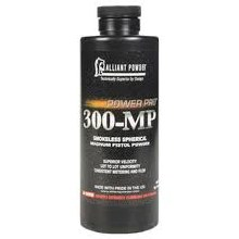 Pro 300-MP 1lb - Alliant Powder