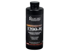 Pro 1200-R 1lb - Alliant Powder