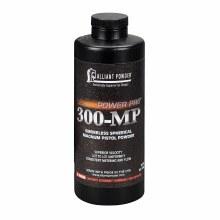 Alliant Powder - P. Pro 300-MP 1lb