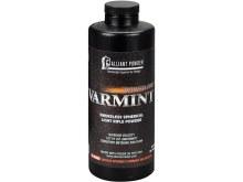 Alliant Pdr - P.Pro Varmint 1#