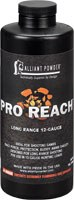 Pro Reach 1lb - Alliant Powder