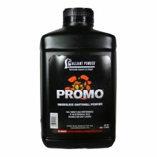 Promo 8lbs - Alliant Powder