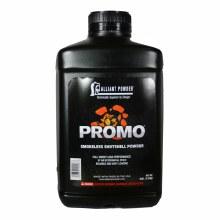 Alliant Powder - Promo 8lb