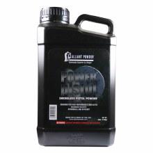 Alliant Powder - Power Pistol 4lb
