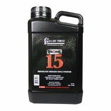 Alliant Powder - Re-15 5lb