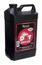 Alliant Powder - Red Dot 4lb