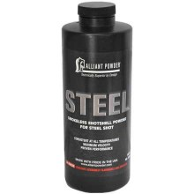 Steel 1lb - Alliant Powder