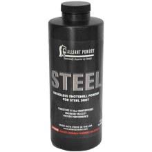 Alliant Powder - Steel 1lb
