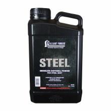 Alliant Powder - Steel 4lb