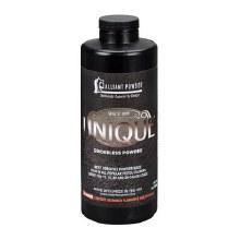 Alliant Powder - Unique 1lb