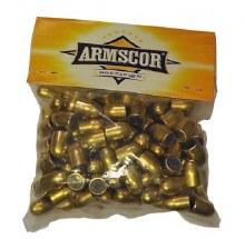 .45 Caliber  230 grain RN-FMJ  Armscor 100ct