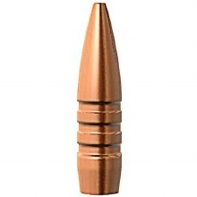 .22 Caliber   62 Grain M/LE Barnes #30156 100 rd box