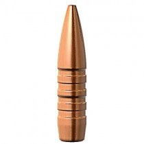 .22 Caliber   70 Grain M/LE Barnes #30158 100 rd box