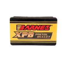 .35 Caliber   200 Grain TSX Barnes #30455