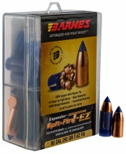 .50 Caliber 290gr. Black Powder T-ez Barnes #30592