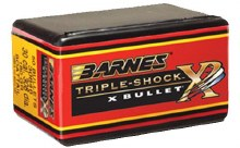 .45-70 Caliber  250 Grain FN Barnes #30629