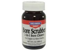 Bore Scrubber Birchwood Casey  5oz