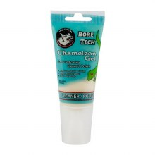 Chameleon Gel - Bore Tech 2oz.