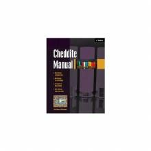 BPI Cheddite Reloading Manual